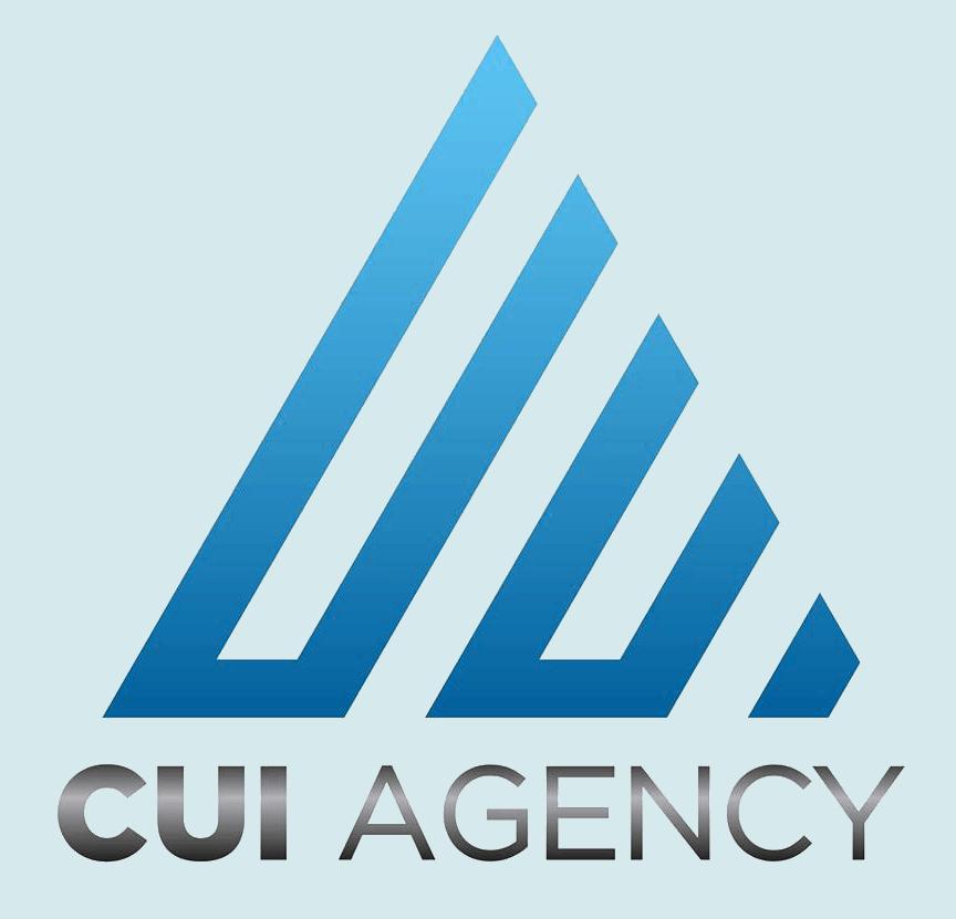 CUI Agency | Salt Lake City, Utah